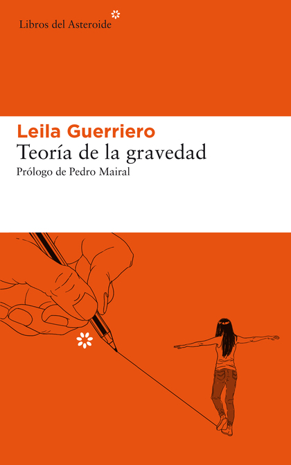 TEORIA DE LA GRAVEDAD.