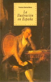 AKAL HIPECU N.29.LA ILUSTRACION EN ESPAÑA