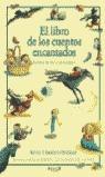 EL LIBRO DE LOS CUENTOS ENCANTADOS