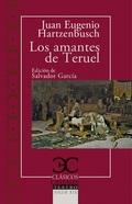 LOS AMANTES DE TERUEL.