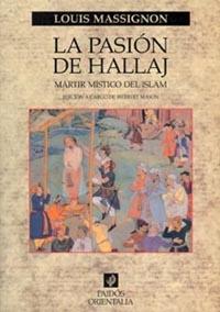 PASION DE HALLAJ