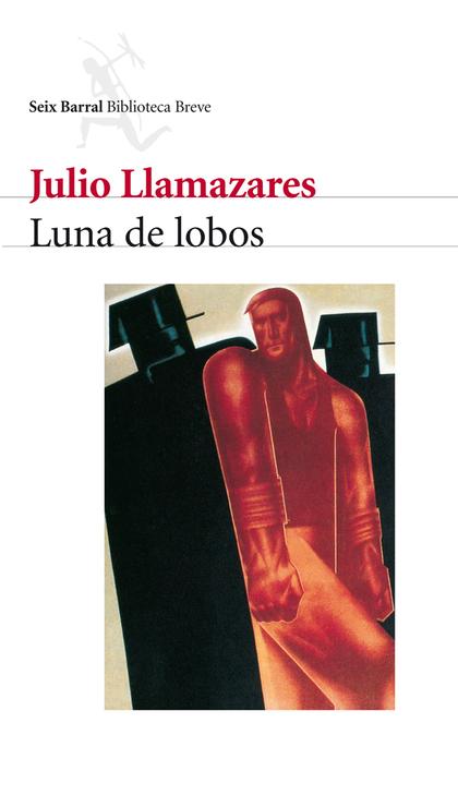 LUNA DE LOBOS