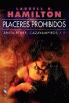 PLACERES PROHIBIDOS