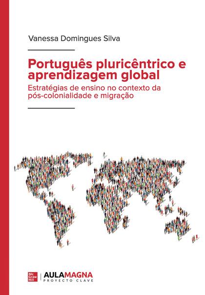PORTUGUÊS PLURICÊNTRICO E APRENDIZAGEM GLOBAL