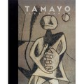 TAMAYO ILUSTRADOR