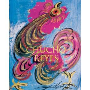 CUCHO REYES
