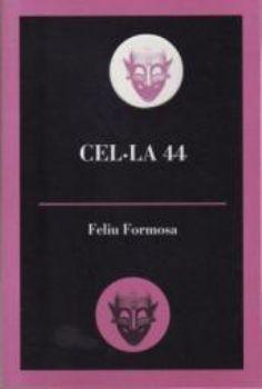 CEL·LA 44