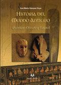 HISTORIA DEL MUNDO ANTIGUO : PRÓXIMO ORIENTE Y EGIPTO