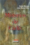 MISTERIOS DE CÁDIZ