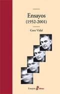 ENSAYOS 1952-2001.