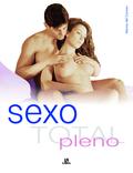 SEXO PLENO
