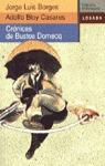 CRONICAS BUSTOS DOMECQ 7
