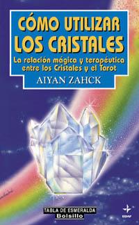 COMO UTILIZAR LOS CRISTALES (BOLSILLO)