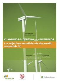 CUADERNO DE DERECHO PARA INGENIEROS, 48. LOS OBJET