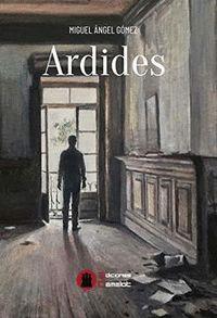ARDIDES.