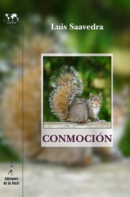 CONMOCION.