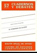 EL GOBIERNO EN ACCION 57