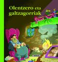 OLONTZERO GALTZAGORRIAK