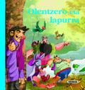 OLONTZERO LAPURRA