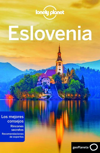 ESLOVENIA 3.