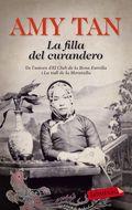 LA FILLA DEL CURANDERO