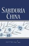 SABIDURIA CHINA.