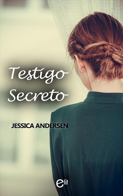 TESTIGO SECRETO.