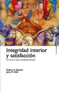 INTEGRIDAD INTERIOR Y SATISFACCION