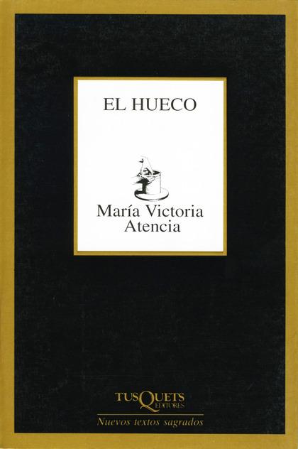 HUECO,EL