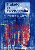TRATADO DE ESCENOGRAFÍA