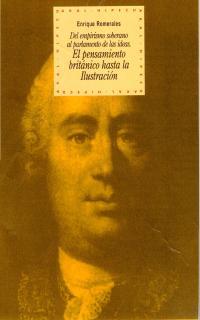 AKAL HIPECU N.25 DEL EMPIRISMO SOBERANO AL PARLAMENTO DE LAS IDEAS.