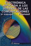 ELECTRONICA APLICADA SISTEMAS DE COMUNICACIONES 3ª