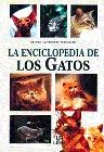 ENCICLOPEDIA DE LOS GATOS