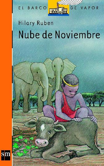 NUBE DE NOVIEMBRE 2 BVN