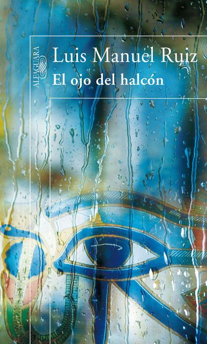 EL OJO DEL HALCON (DIGITAL)