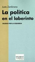 POLITICA EN EL LABERINTO