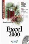 EXCEL 2000 MANUAL FUNDAMENTAL