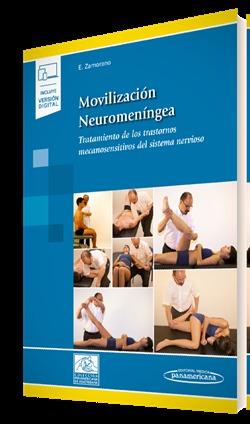MOVILIZACIÓN NEUROMENÍNGEA (INCLUYE VERSIÓN DIGITAL). NERVIOSO