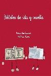 BILLETES DE IDA Y VUELTA.
