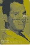 LIBRO DE JAIKUS.