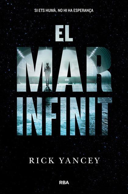 EL MAR INFINIT.