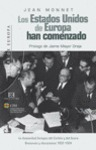 LOS ESTADOS UNIDOS DE EUROPA HAN COMENZADO : LA COMUNIDAD EUROPEA DEL CARBÓN Y DEL ACERO, DISCU