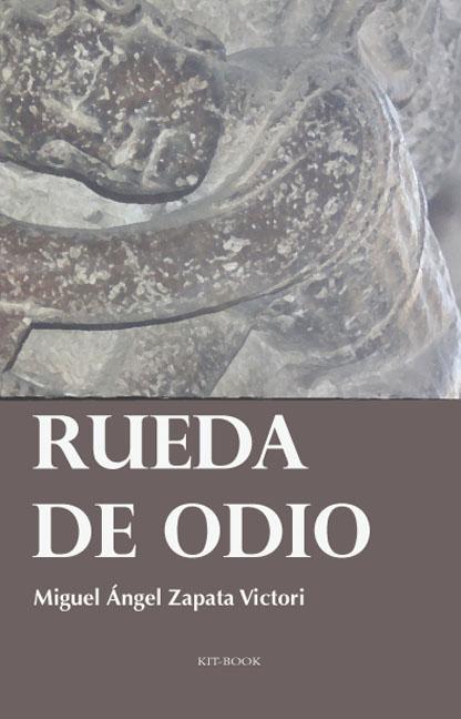 RUEDA DE ODIO