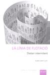 LA LINEA DE FLOTACIÓ : DIETARI INTERMITENT