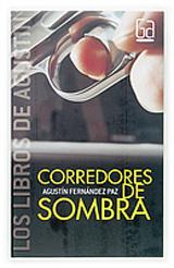 CORREDORES DE SOMBRA