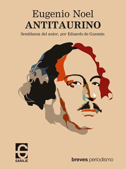 ATITAURINO.