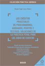 CRÉDITOS PROCESALES DE PROCURADORES, ABOGADOS,LOS. SOLUCIONES DE LA PRÁCTICA PENAL PARA LAS JUR