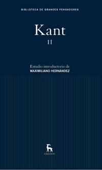 KANT II : CONTESTACIÓN A LA PREGUNTA ¿QUÉ ES LA ILUSTRACIÓN?  IDEA PARA UNA HISTORIA UNIVERSAL