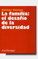 LA FAMILIA DESAFIO DIVERSIDAD