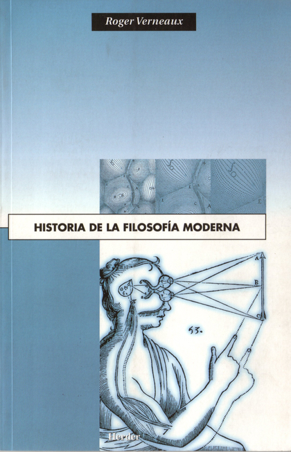 H.FILOSOFIA MODERNA